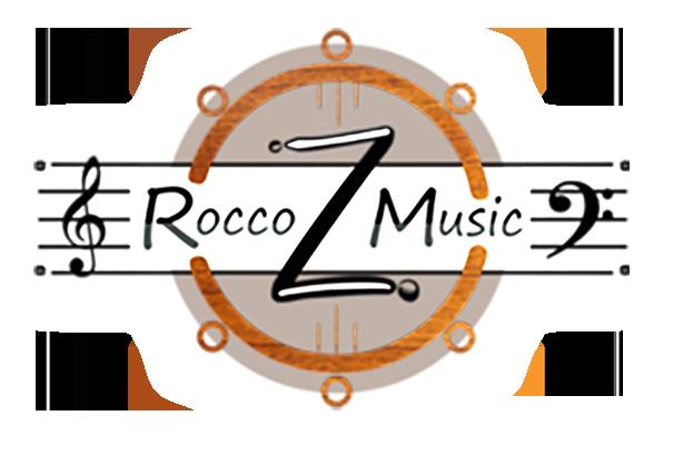 Rocco Z Music