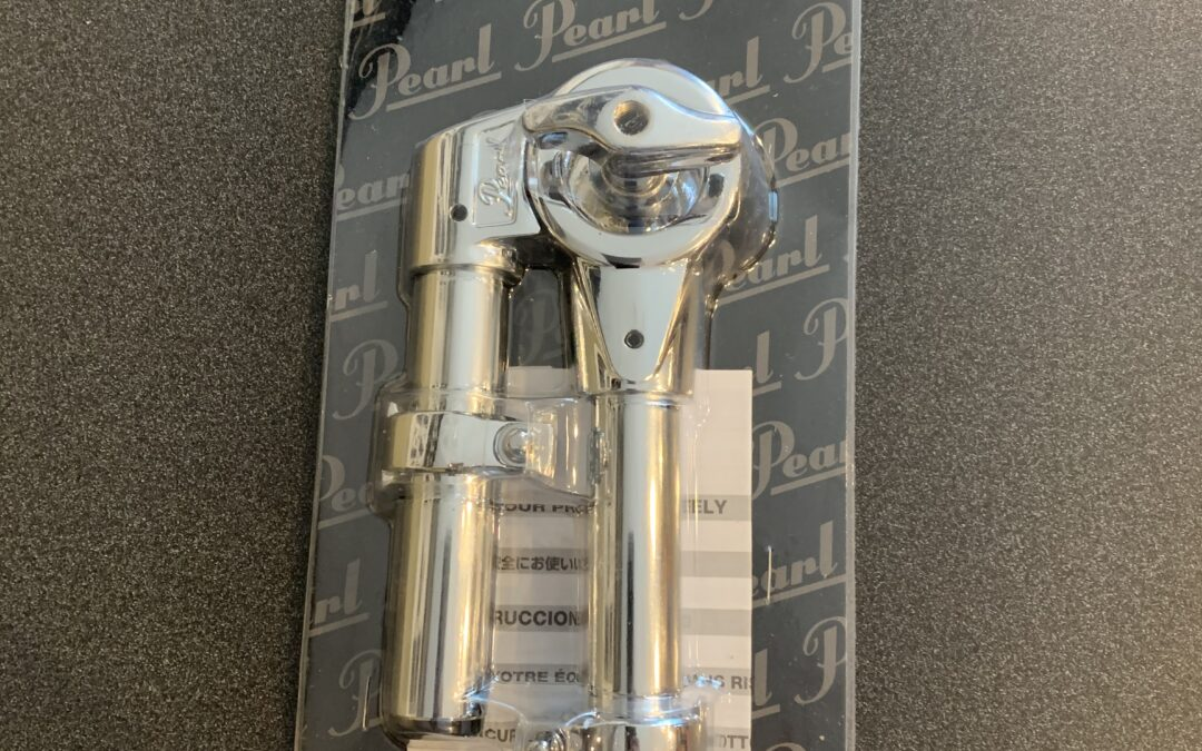 BRAND NEW Pearl TH-88 S Tom Arm – SALE