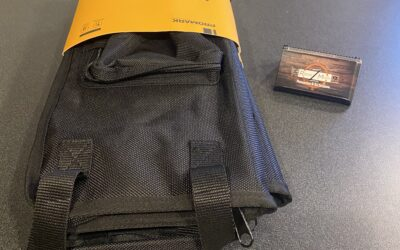NEW Promark Apprentice Scholastic Stick & Mallets With Stick Bag Prepacks – SALE